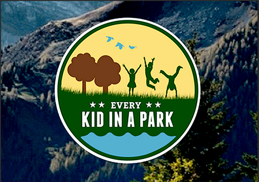 How to Use the Every Kid in a Park Program - My TYO