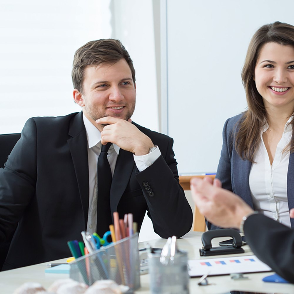 Does Experience or Intrinsic Skill Make a Salesperson Great?