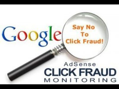 6 Simple Tips To Avoid Google Click Fraud - aritumijo.com