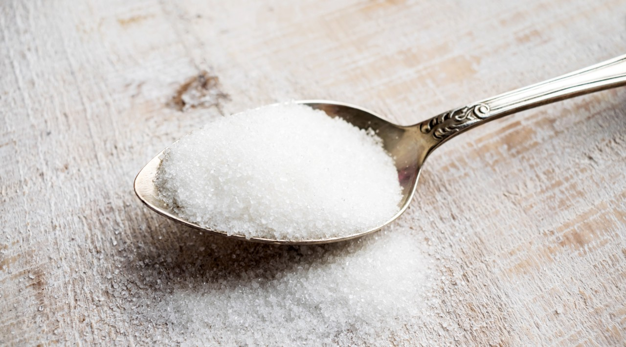 Low-Calorie Sweeteners Won't Hurt Your Diet, New Study Finds