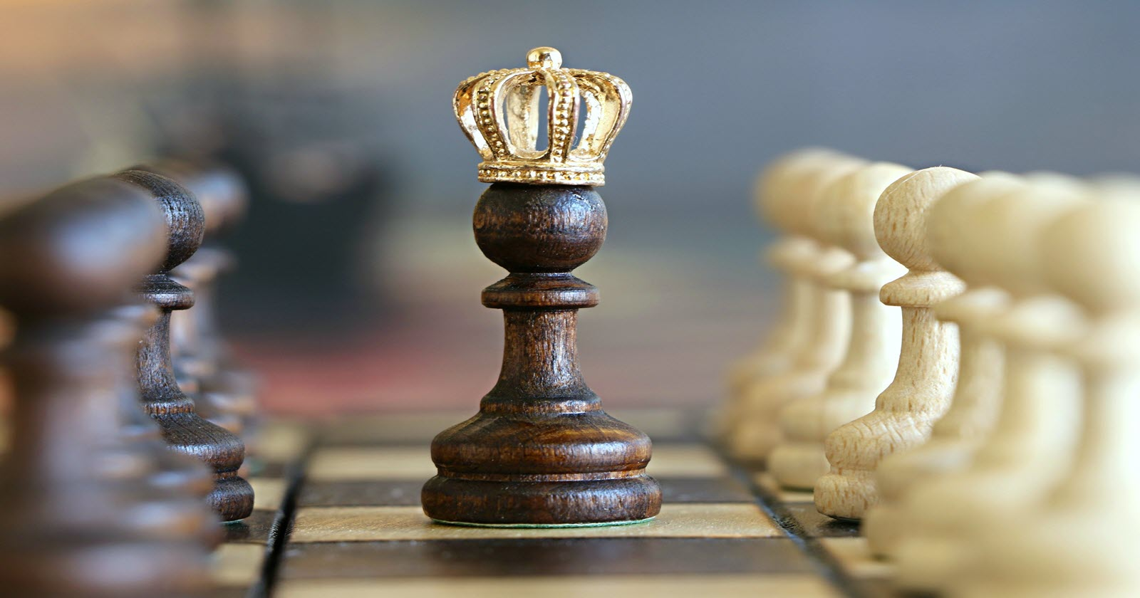 3 Effective SEO Strategies to Beat Competitors in a Competitive Market
