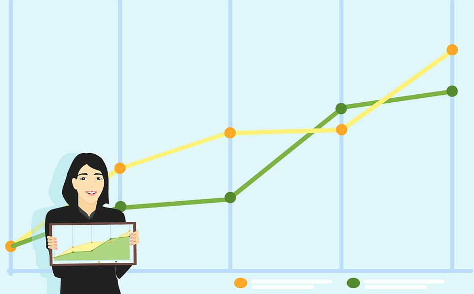 20 Reasons Why Big Data Analytics is the Best Career Move - DATAVERSITY