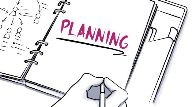 Event Logistics: 17 Surprisingly Simple Secrets to Better Events