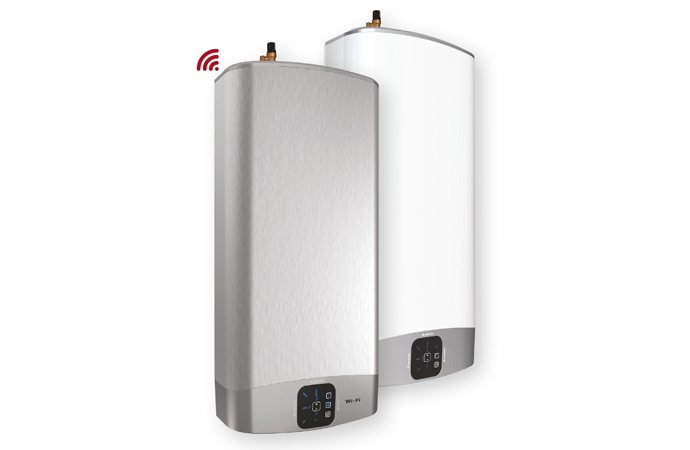Effective and efficient Electric Water Heating for rental properties - Plumbing And Heating Magazine
