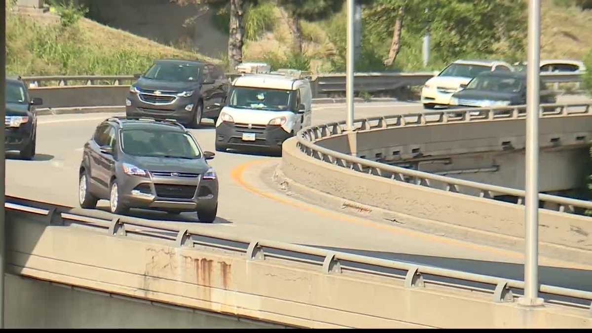 Missouri Highway Patrol troubled by increasing number of traffic deaths
