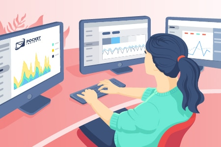 The Power of Analytics in Improving Your Business