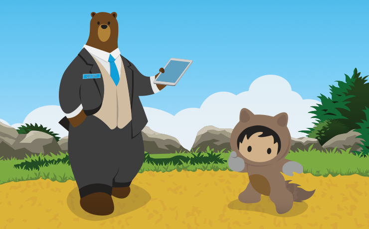 5 Things Marketers Can Do to Enable Sales Teams | Salesforce Pardot