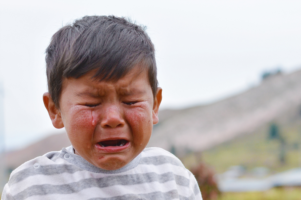 We Can Prevent Neglect, Child Abuse by Working 'Upstream' - Youth Today