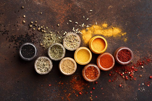 Mindful eating and the doshas: Understanding the weight loss benefits of the Ayurvedic diet