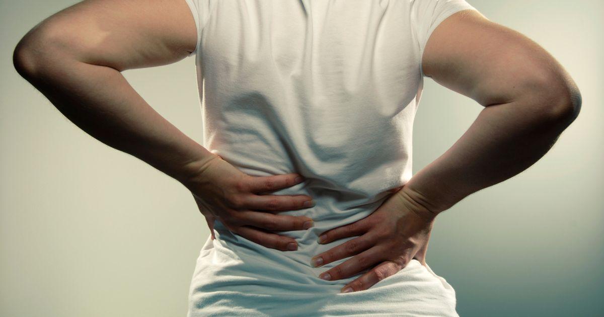 3 Easy Tips to Enhance D.I.Y. Back Massage