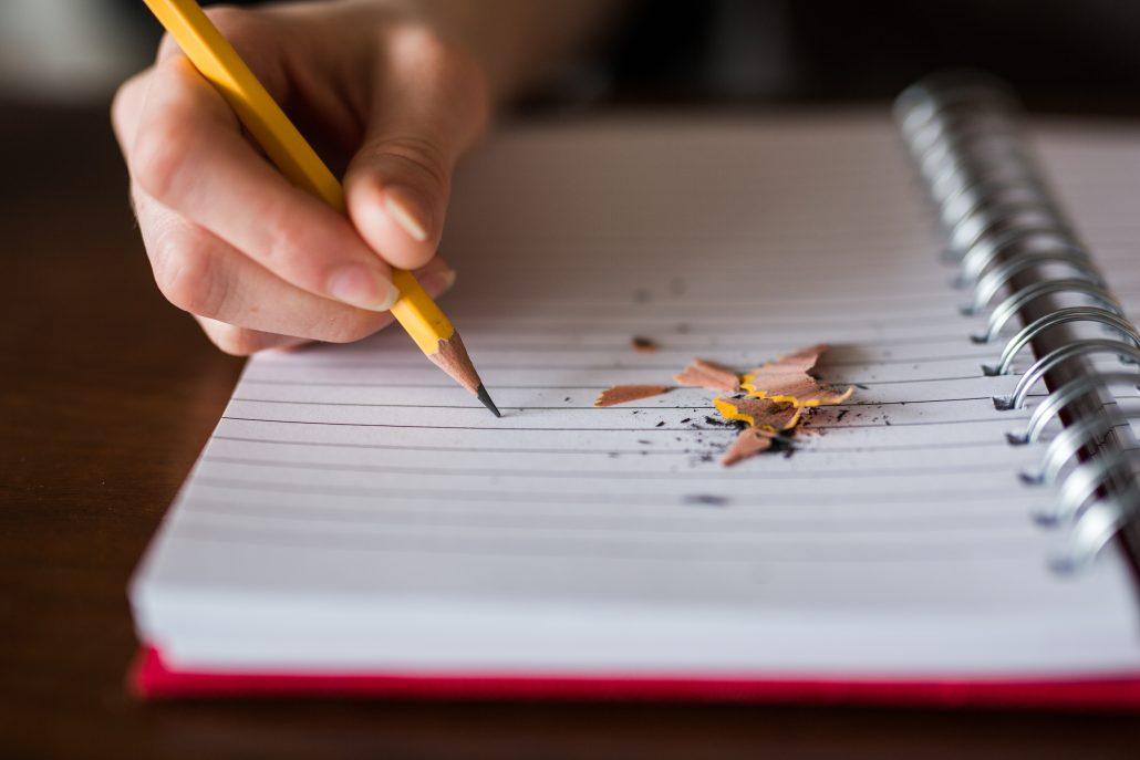 17 Tragically Common Copywriting Mistakes to Avoid