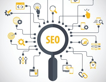 Using Latent Semantic Indexing to boost your SEO strategy