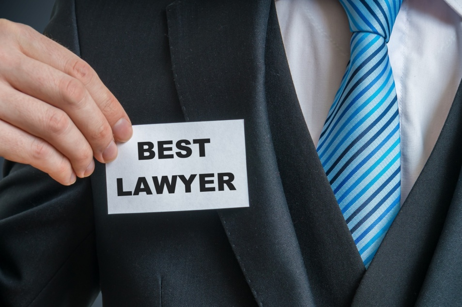 How to Choose a Good Personal Injury Lawyer