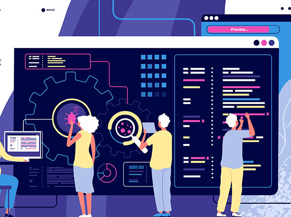 A Brief History of Data Quality - DATAVERSITY