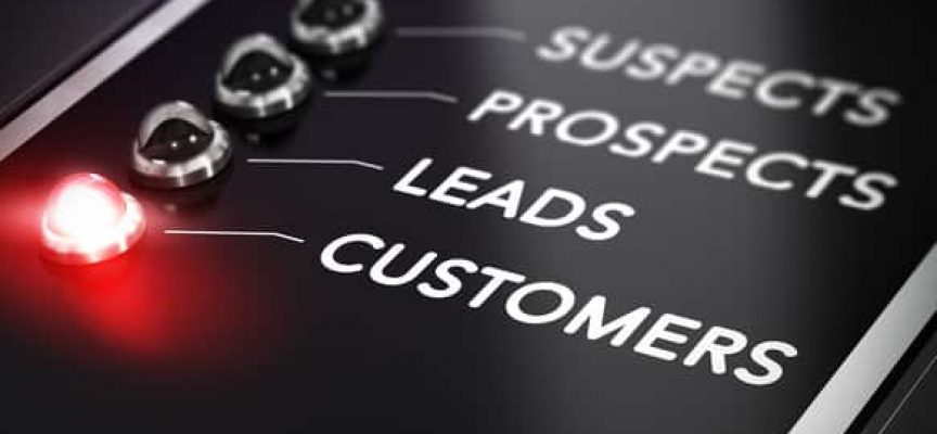 How to Turn Engagement into Leads | Website Designs Content Marketing