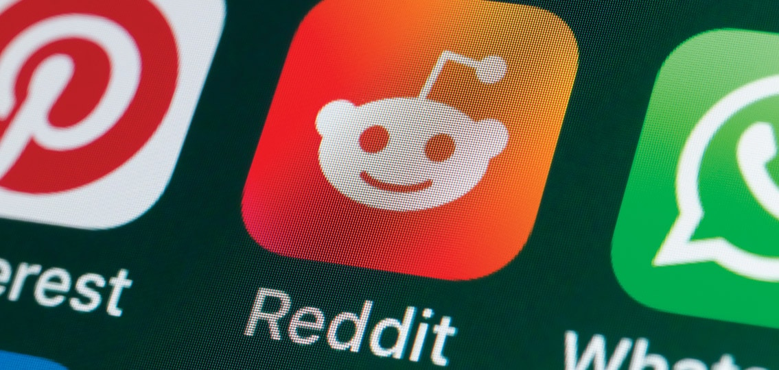 What Parents of Teens Should Know About Reddit