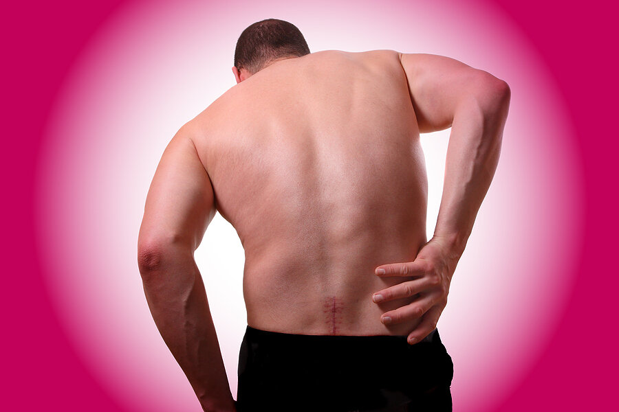 New Drug Relieves Back Pain, But Safety Issues Remain  — Pain News Network