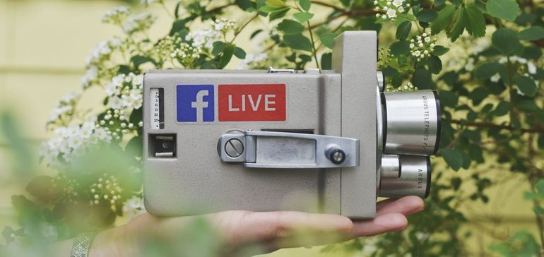 10 Expert Tips to Improve Your Facebook Video Marketing