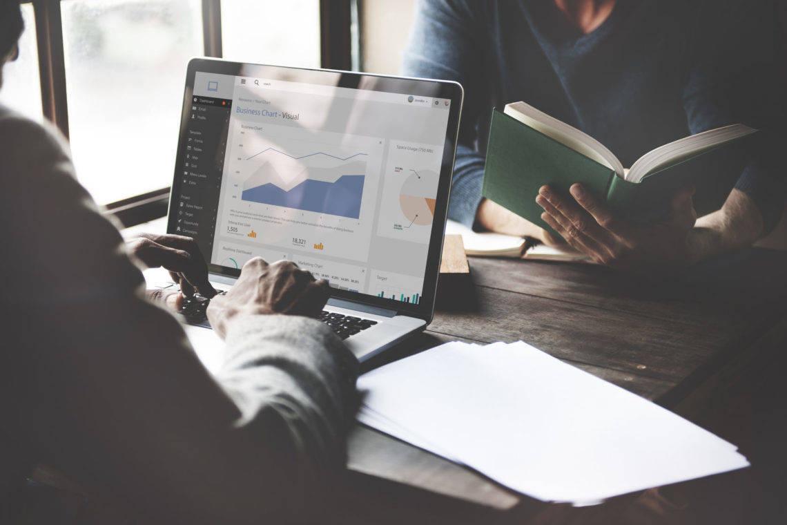 6 Social Media Metrics You Should Invariably Track