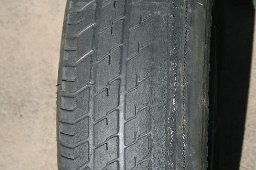 Wheel Balance, Wheel Alignment and Safe Driving