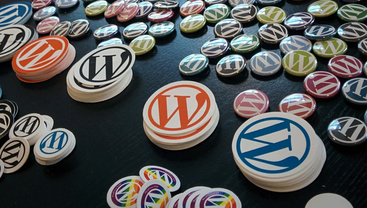 Do You Really Need a Self-Hosted WordPress Site?