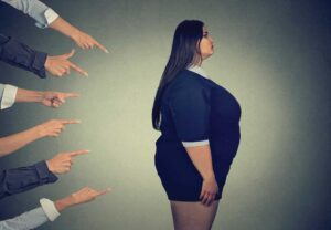 Weight Bias, Prejudice, and Stigma in Obesity—Still Among Us and Possibly Worse Than Ever!