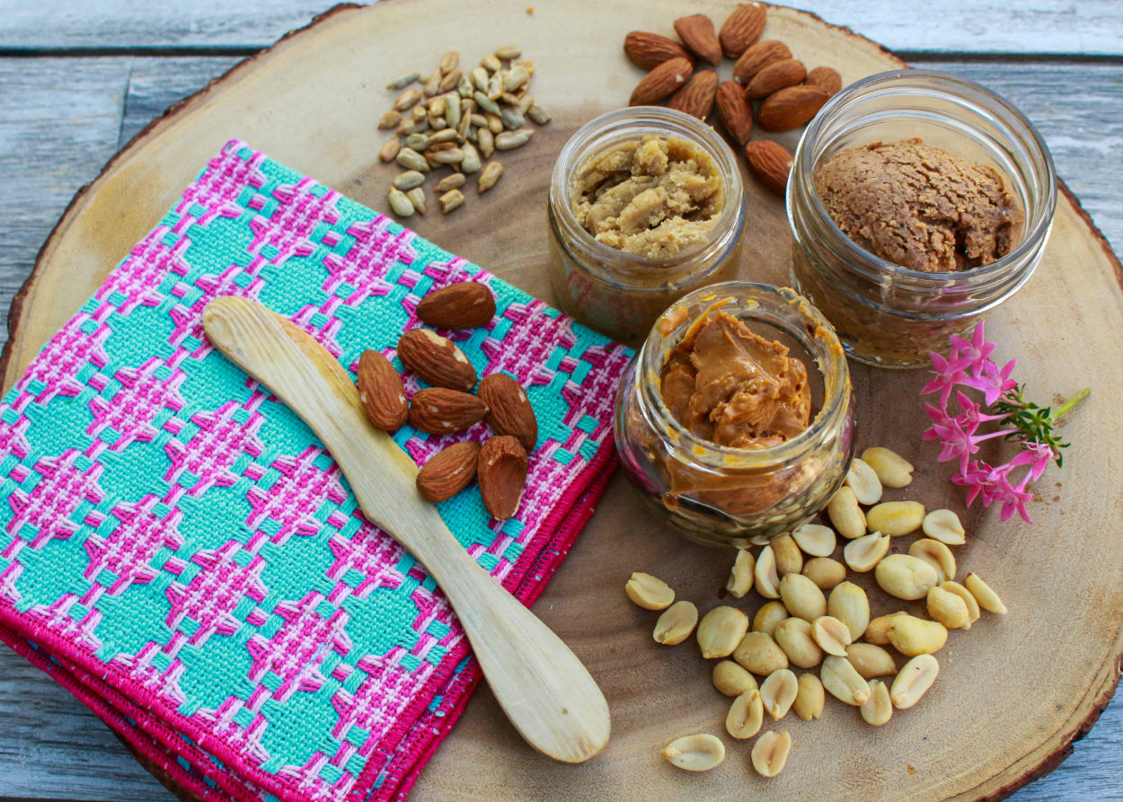 13 Nutritionist Tips for Organizing Your Pantry - The Plant Powered Dietitian