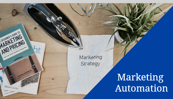 How Marketing Automation Can Improve Sales For Your Small Business | TechBullion