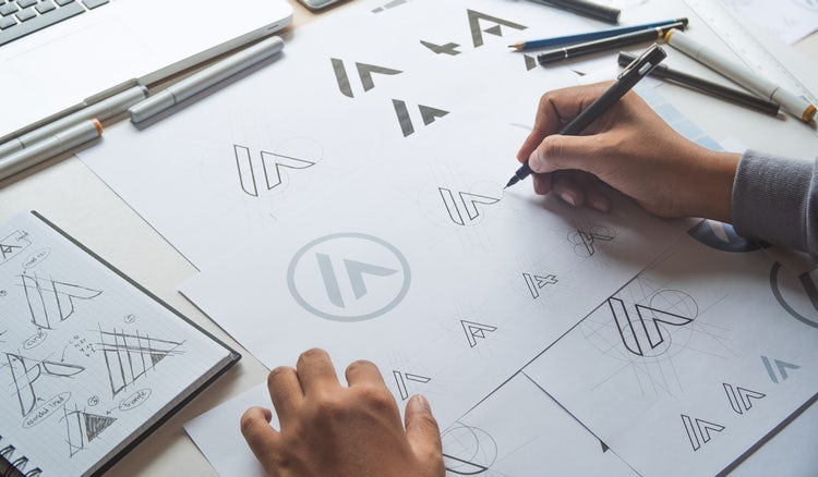 Design deserves the same status as advertising in marketers' plans