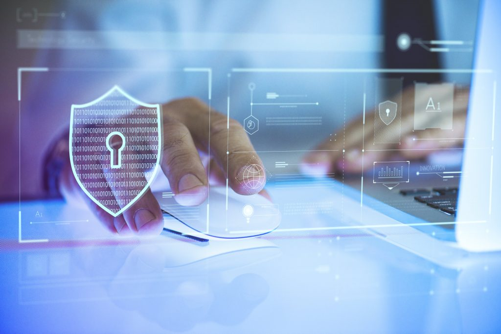 The Importance of Predictive Artificial Intelligence in Cybersecurity
