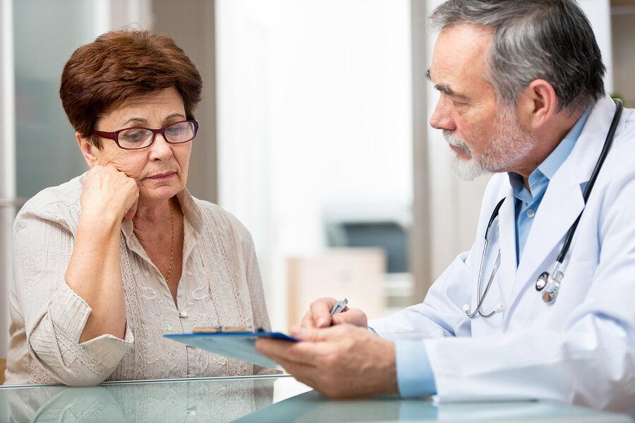 People With Chronic Pain Must Prepare for Coronavirus — Pain News Network