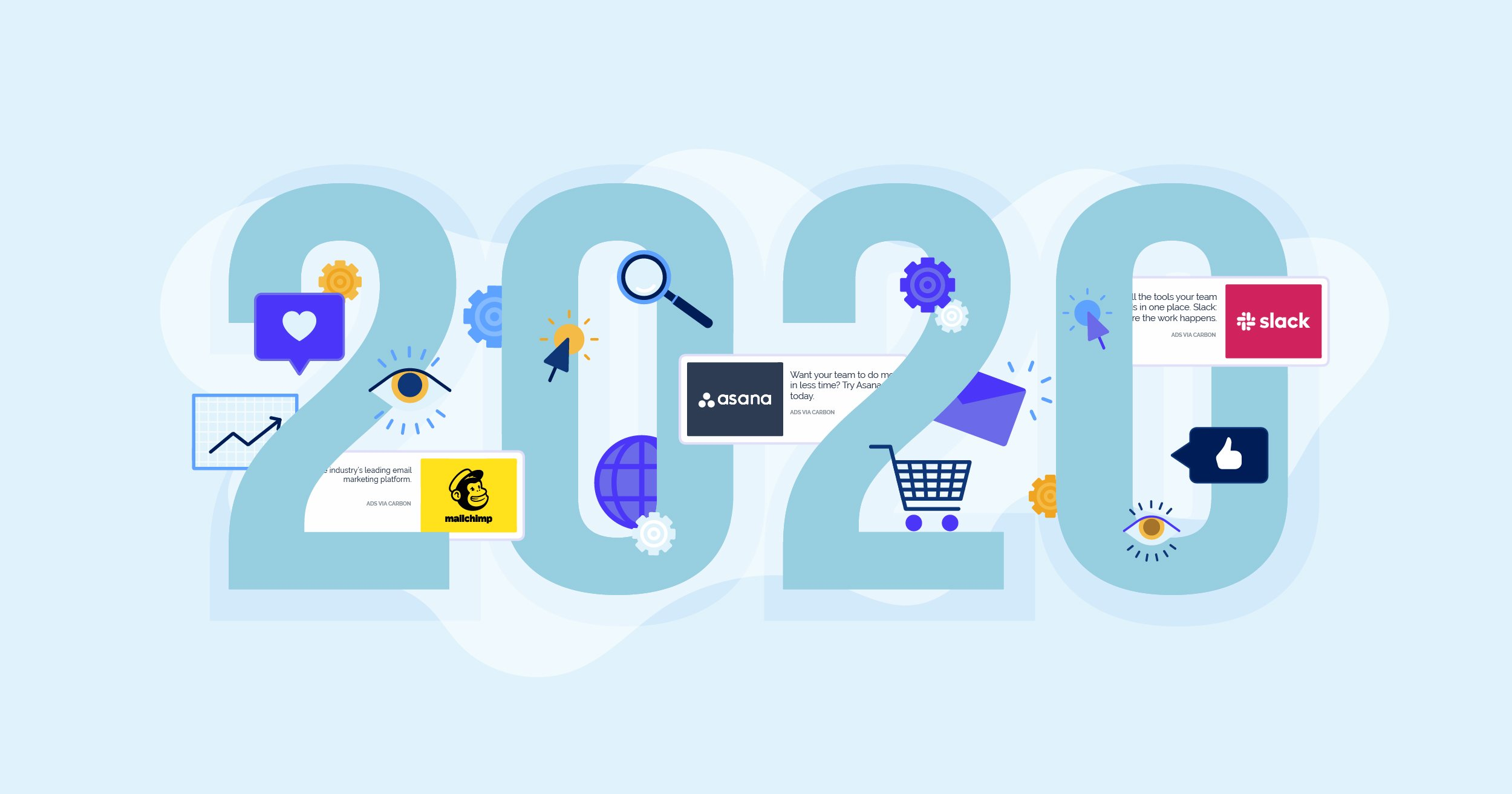 The Best Marketing Advice For 2020, According to 16 Experts