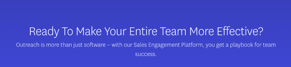 Getting Started with Outbound Sales? (Start with Strategy)