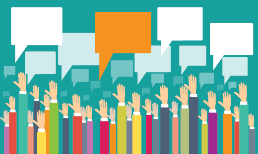 11 Ways to Get More Comments on Your WordPress Posts