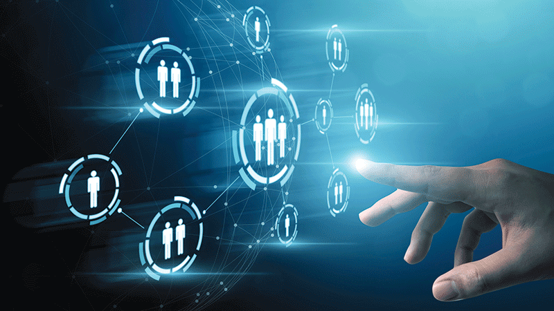 Global Staffing Firms Transitioning to AI Recruiting