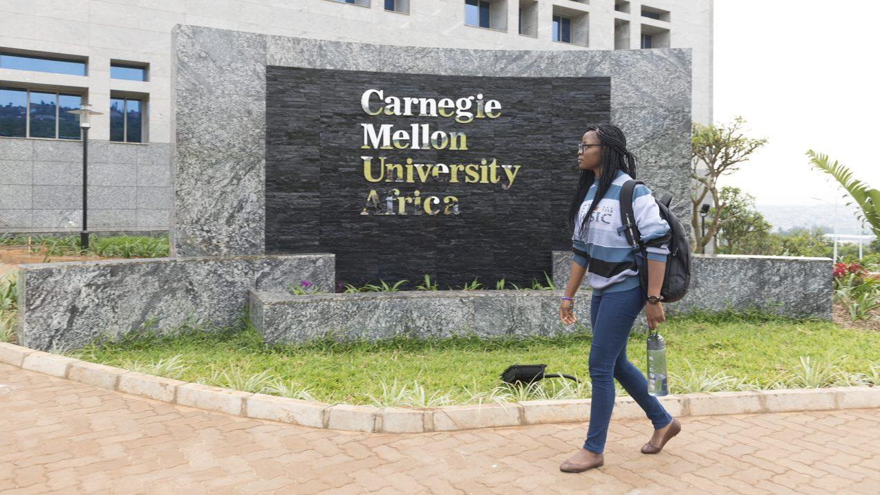 Top American universities are doubling down on their presence across Africa