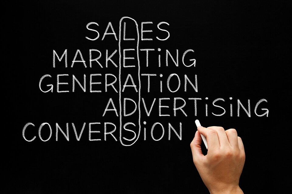 Top 9 proven lead generation ideas you need to try in 2020