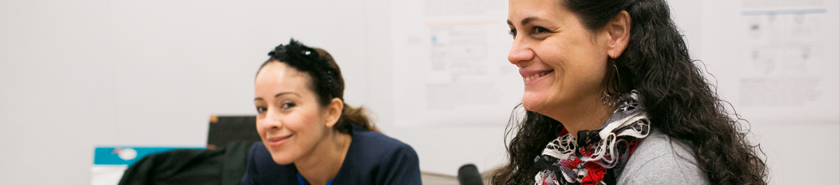 What We're Learning: Ingredients for a high-quality math tutoring program - K-12 Education