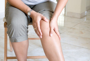 Stem Cell Trial Significantly Reduced Osteoarthritis Knee Pain — Pain News Network