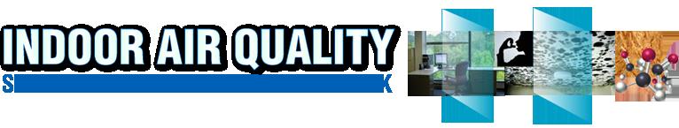 Indoor Air Quality (IAQ) Scientific Findings Resource Bank (IAQ-SFRB)
