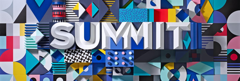 Summit Online