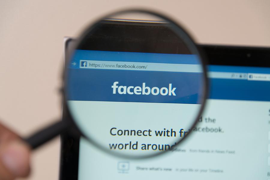 Mark Zuckerburg, Facebook & US Congress Summary of Day 1