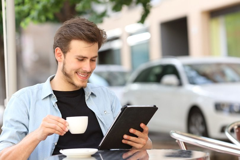 The Key to Better Mobile Search Marketing Results: 10 Quick Tips