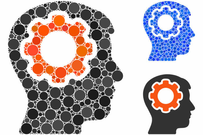 The Three Minds of Successful Employer Branding
