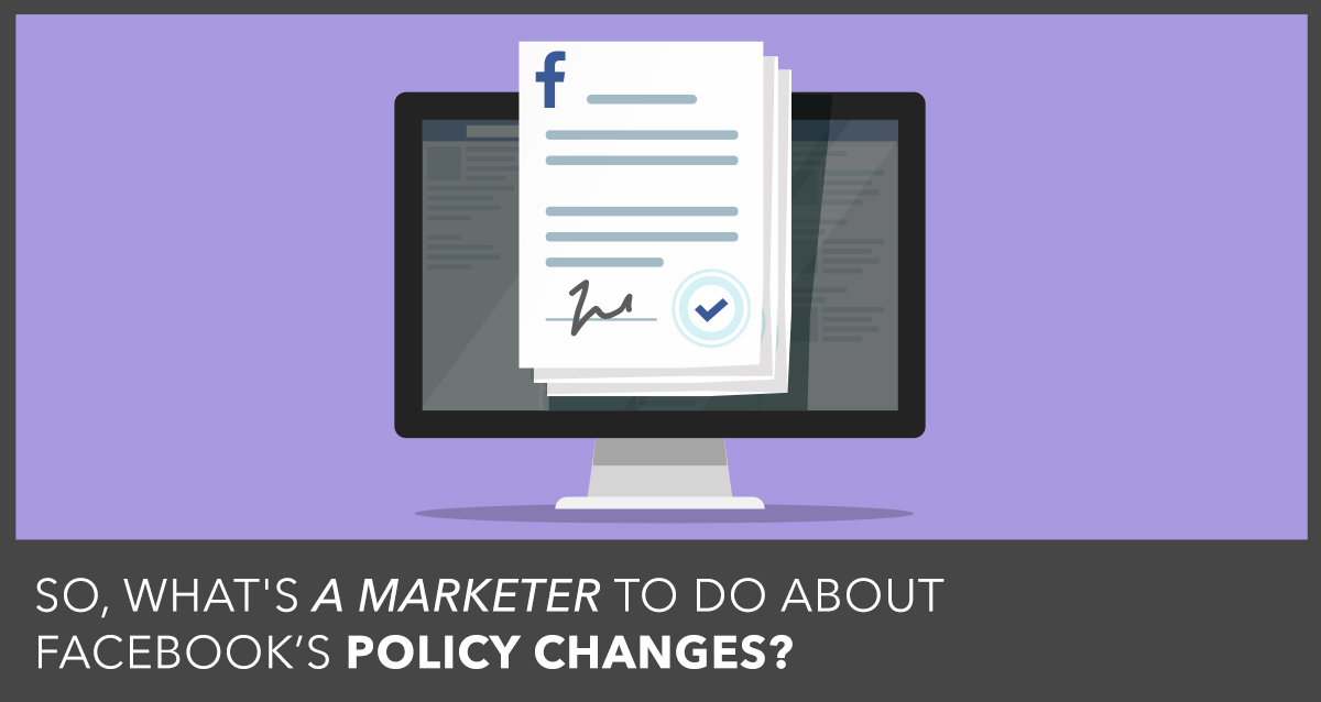 Redefining Facebook Marketing: It's All About Relationships