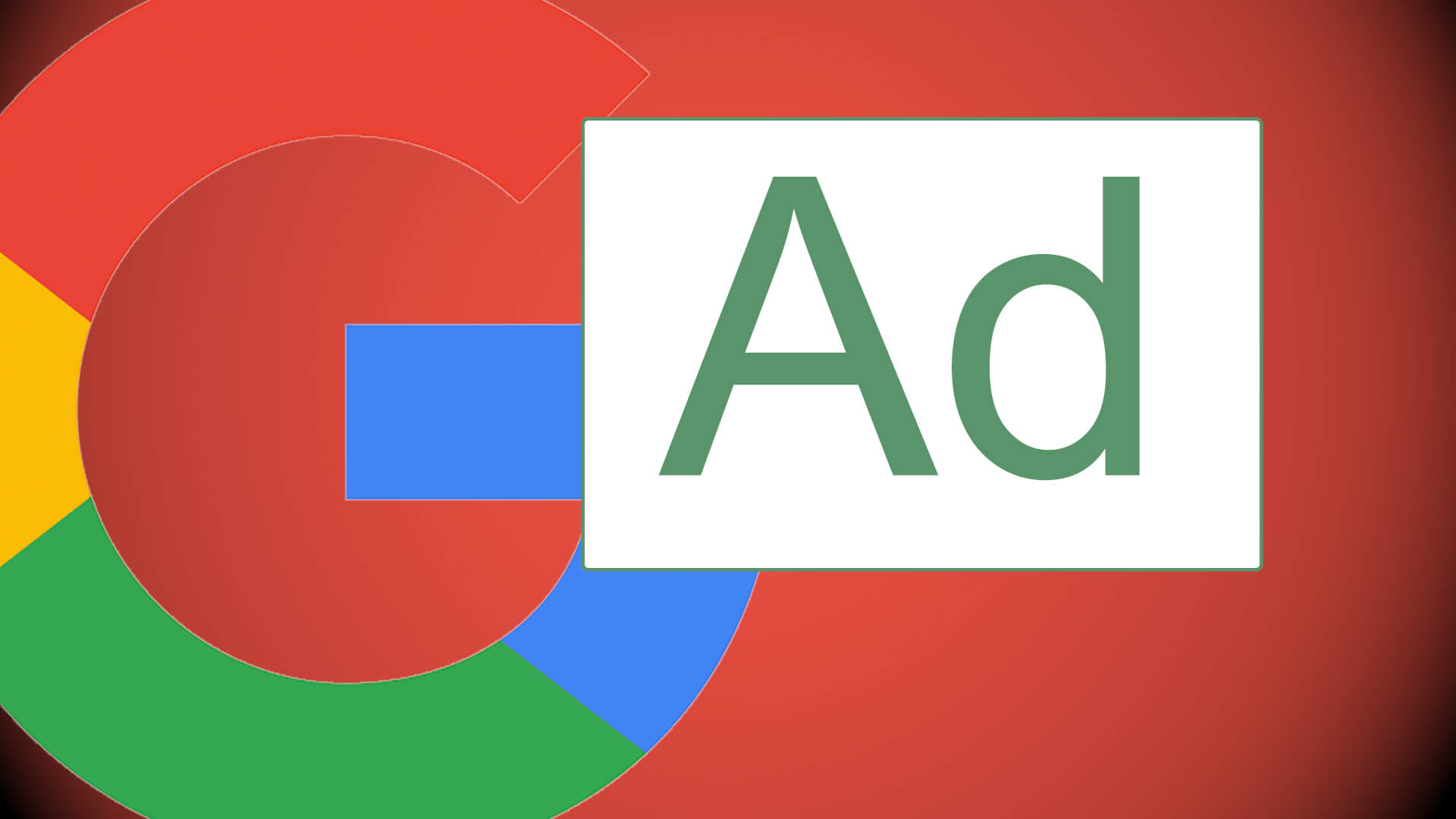 Google brings 'Funding Choices' ad messaging to more countries & adds subscription offer