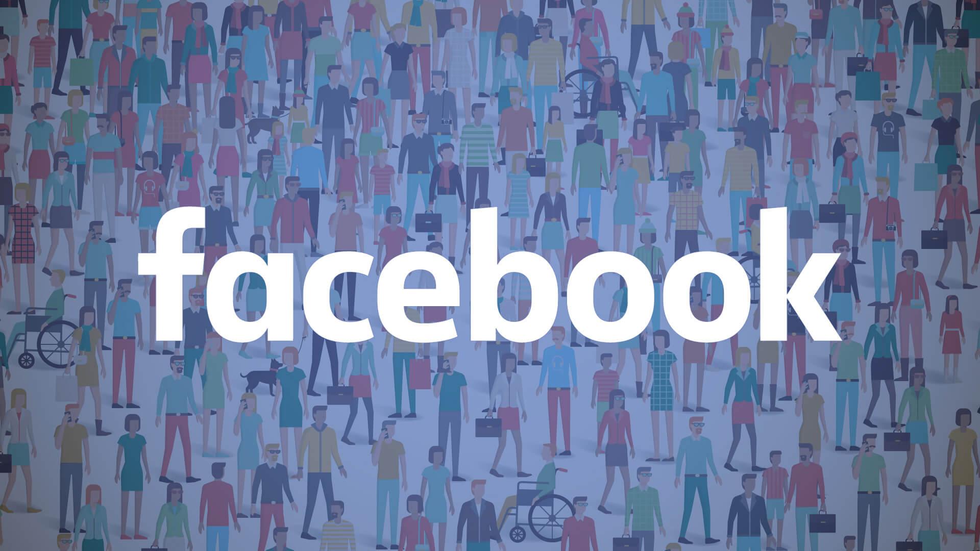 Three brands still killing it on Facebook