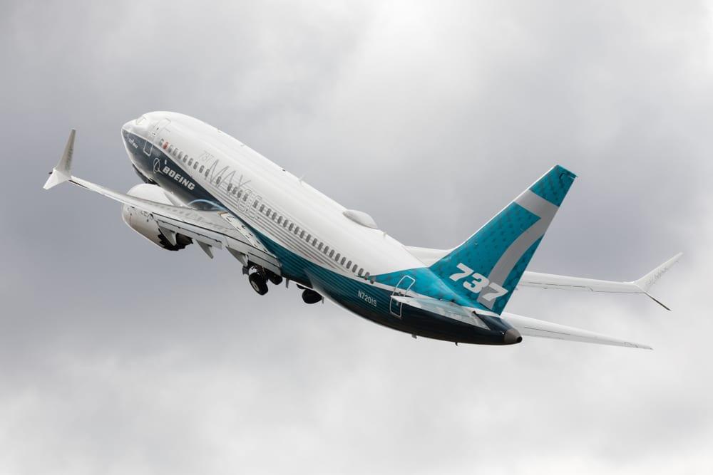 Will Brands Learn from Boeing's Muilenburg Ouster?