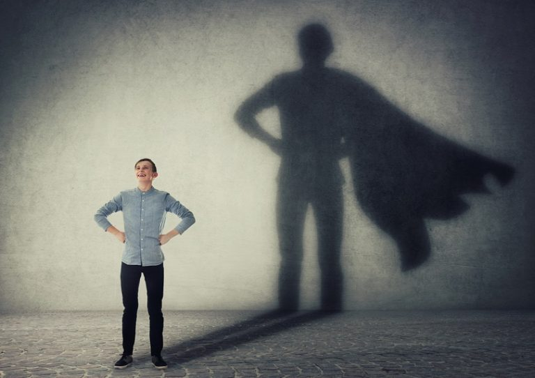 5 Social Media Platforms You Must Use to Become A Power Influencer