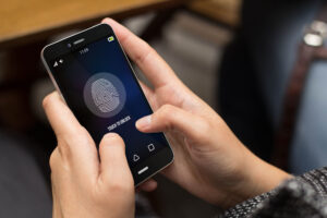 Can Minnesota Police Force You To Unlock Your Phone? | Appelman Law Firm